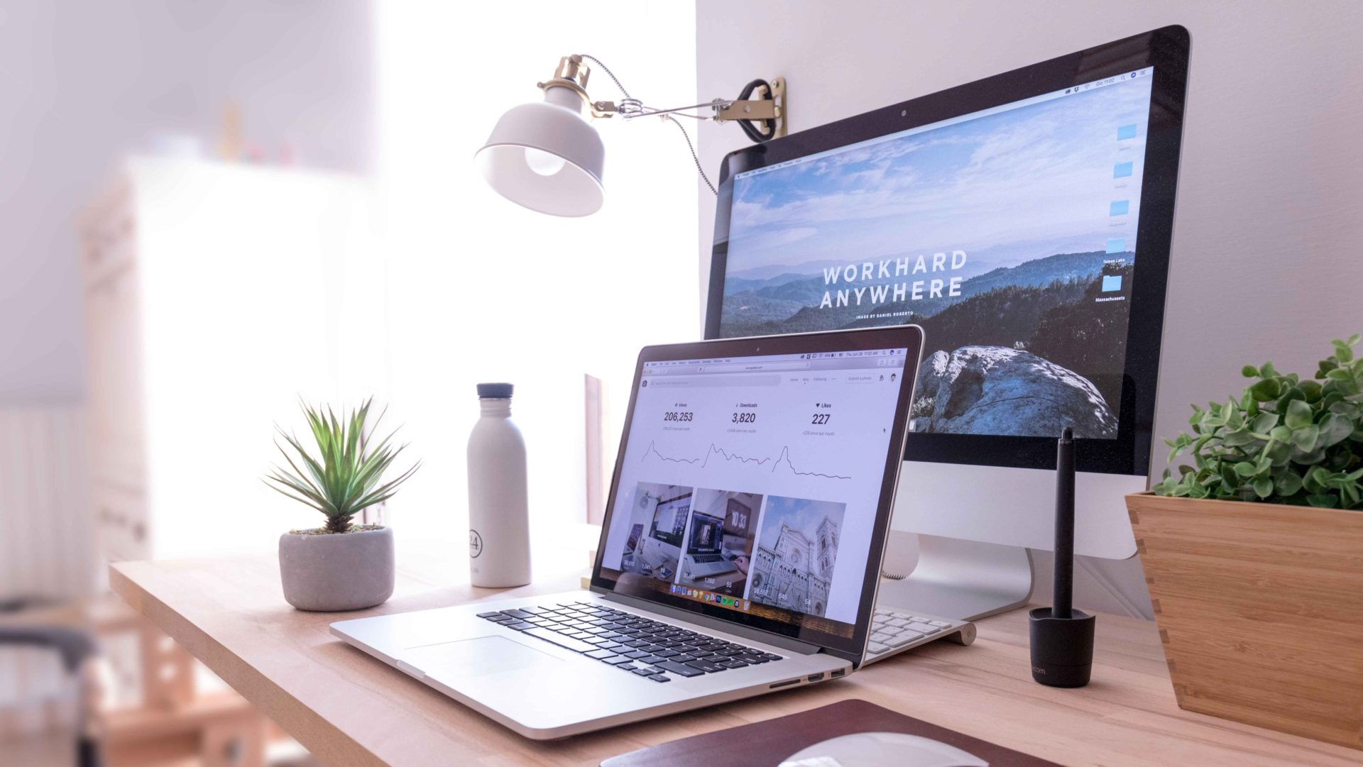 LUTZコンサルティング | WEB、経営コンサル